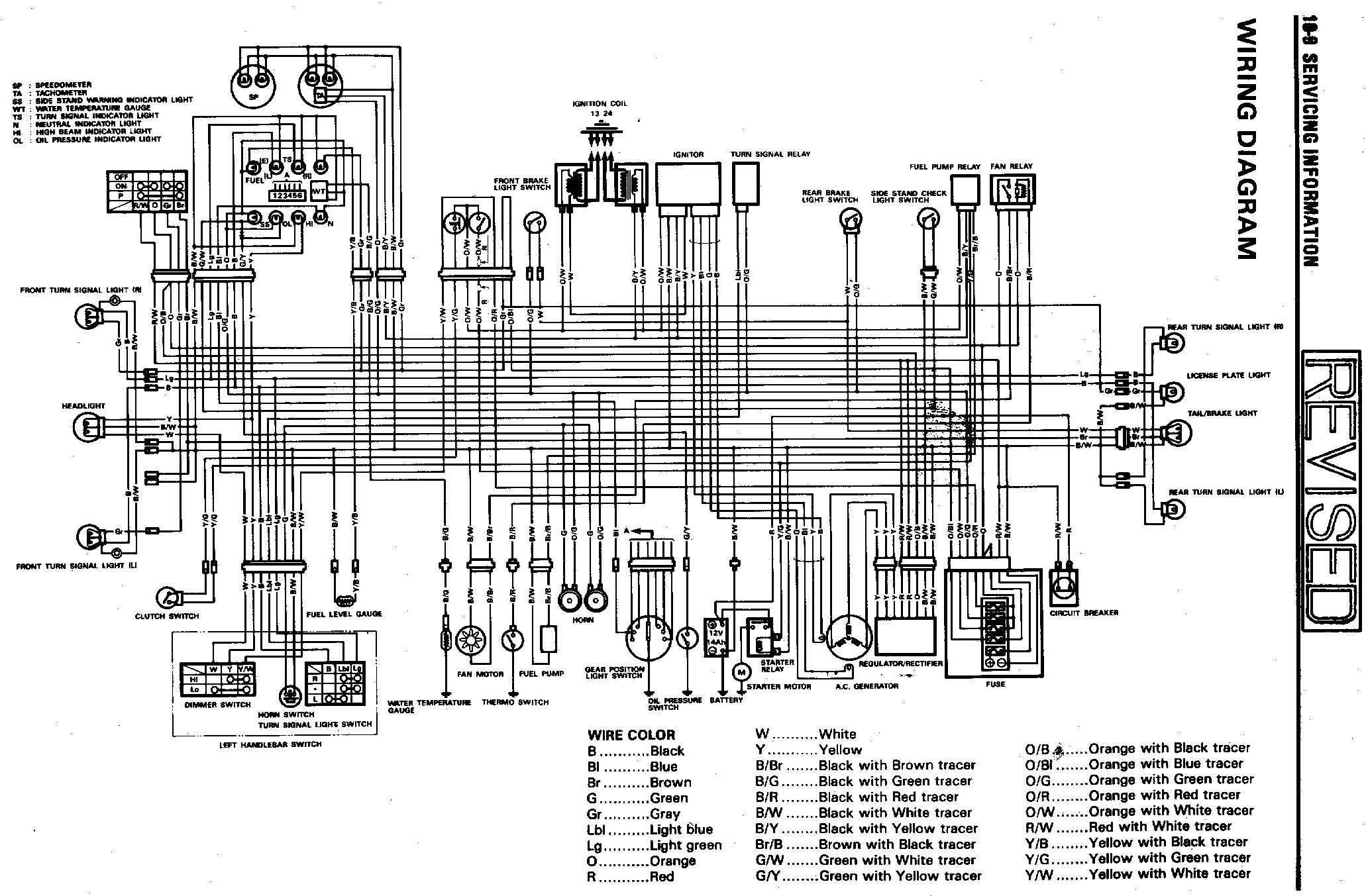 v700_wires